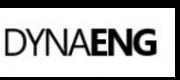 DYNAENG logo
