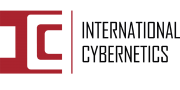 ICC Website-01