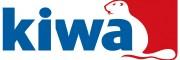 Kiwa logo def