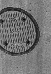 LRIS Sewer
