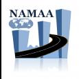 NAMAA_logo-Website-01-01