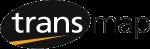 Transmap logo