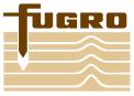 Fugro-Roadware