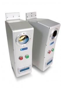 LCMS Sensors