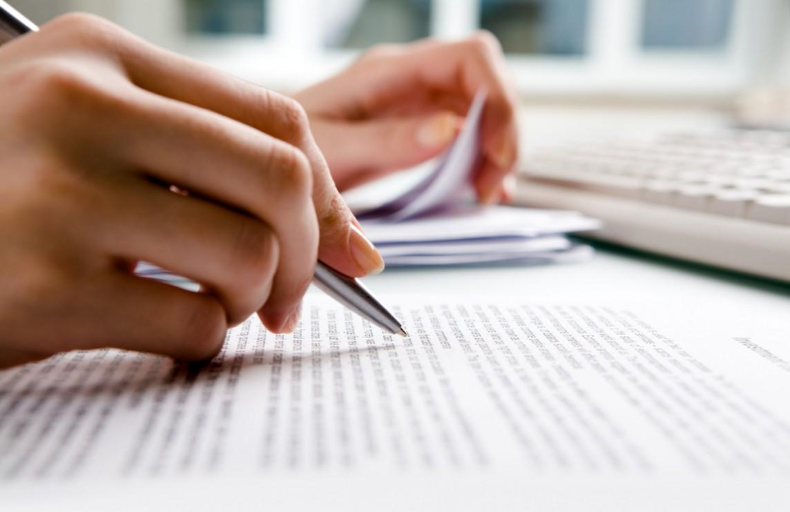paperwork-jpeg