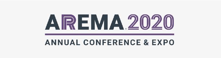 Arema Event-01