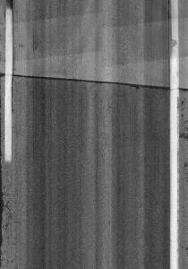 Macro Texture  Asphalt-Concrete