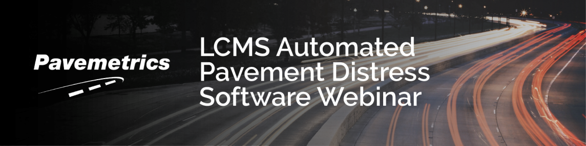 LCMS Software Webinar March - April 2020