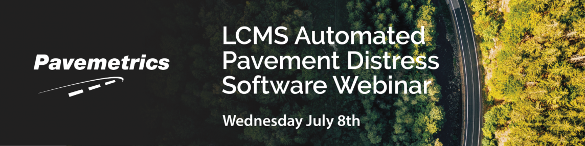 LCMS Software Demo - Events for Website-July 8th-01