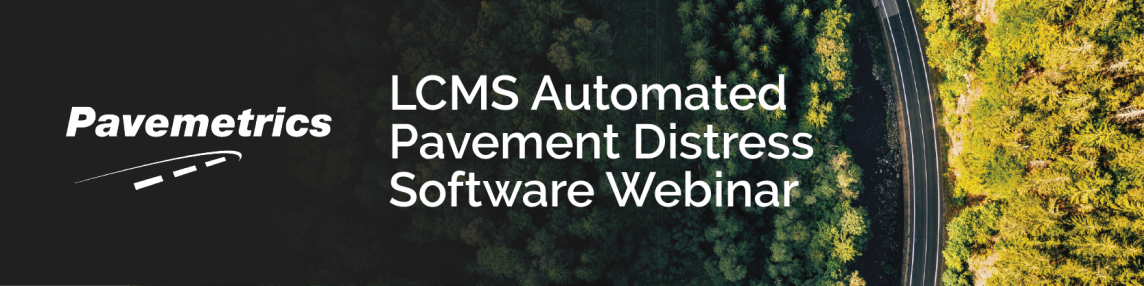 LCMS Software Webinar - May and June 2020-01