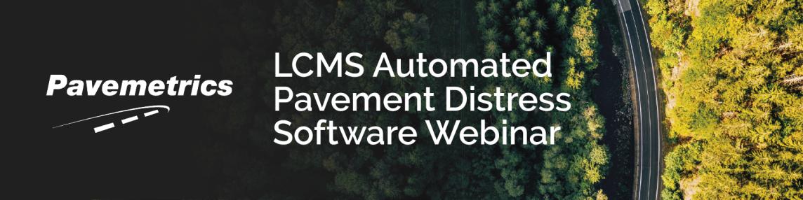 LCMS Software Webinar - May and June 2020-01