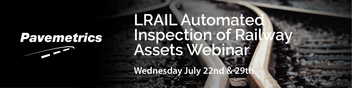 LRAIL Software Demo - Events for Website - July 22-29-01