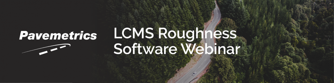 LCMS Software Demo - Roughness Events for Website-1-01