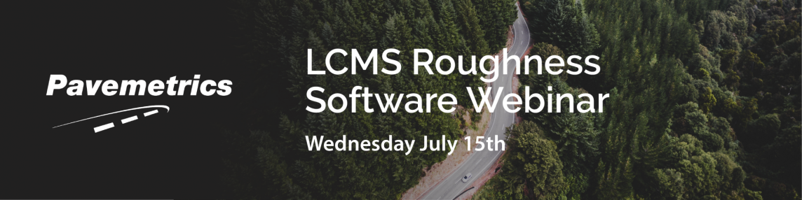 LCMS Software Demo - Roughness Events for Website - July 15-01