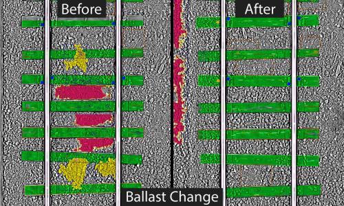 Change - Ballast-01