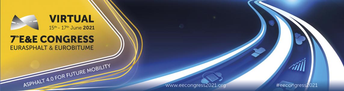 E&E 2021-01