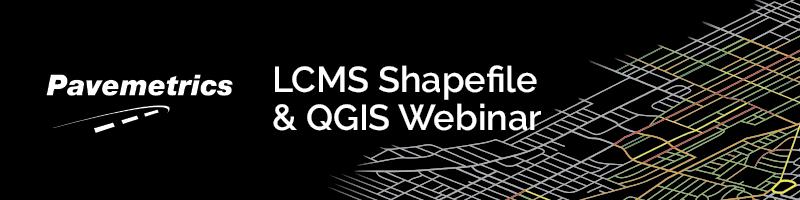 Shapefile and QGIS - Webinar - Website-01